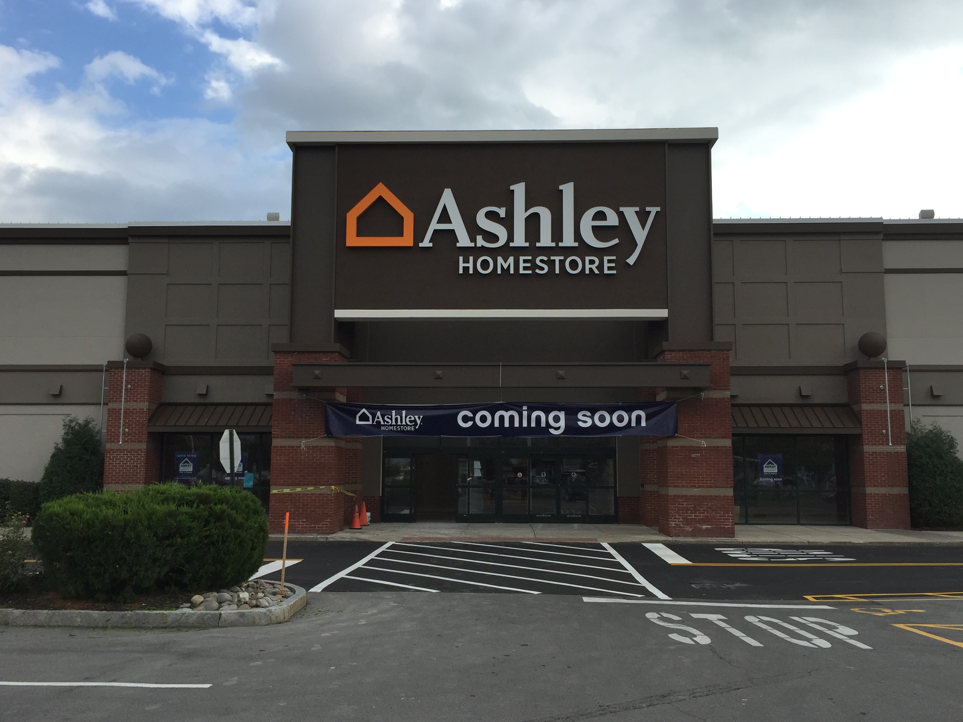 syracuse – ashley homestore | new york, ohio, pennsylvania